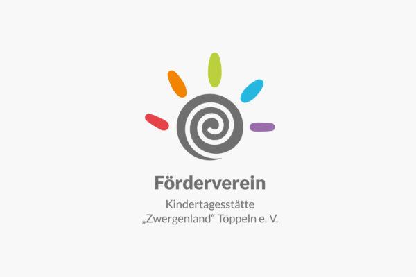 """Förderverein Kindergarten """"Zwergenland"""""""