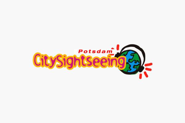 Potsdam City Tours