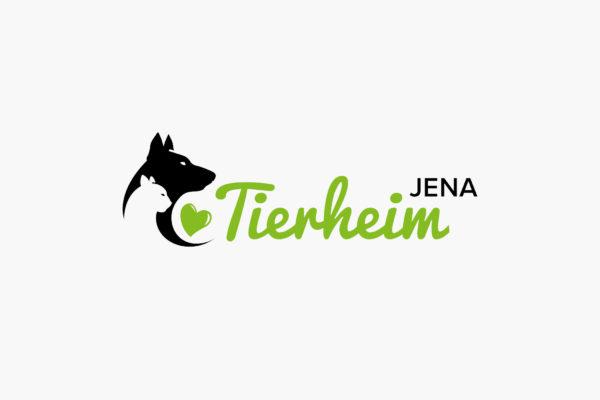 Tierheim Jena