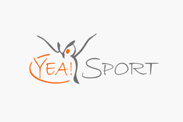 Yea! Sport