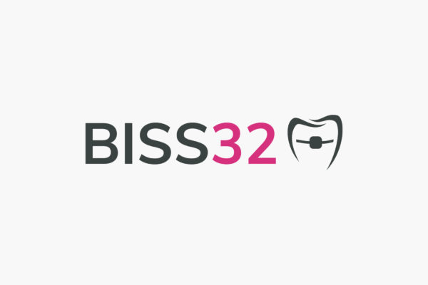 BISS32