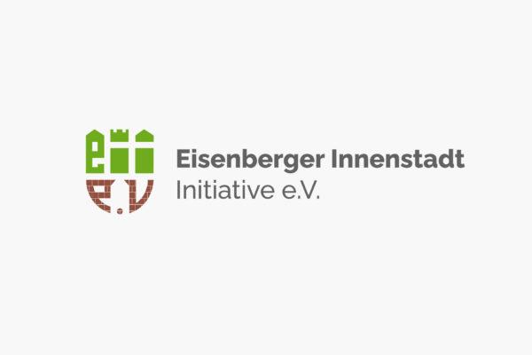 Eisenberger Innenstadt Initiative e.V.