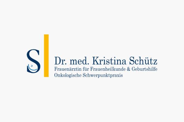 Dr. med. Kristina Schütz