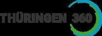 webseite_logo